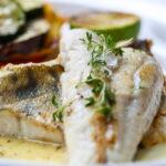 Warum Fische so gesund sind